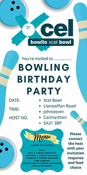PARTY INVITATION (1).png