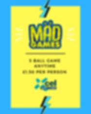 Mad games - V4.2.png