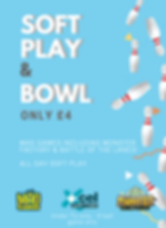 Soft play & bowl updated.png