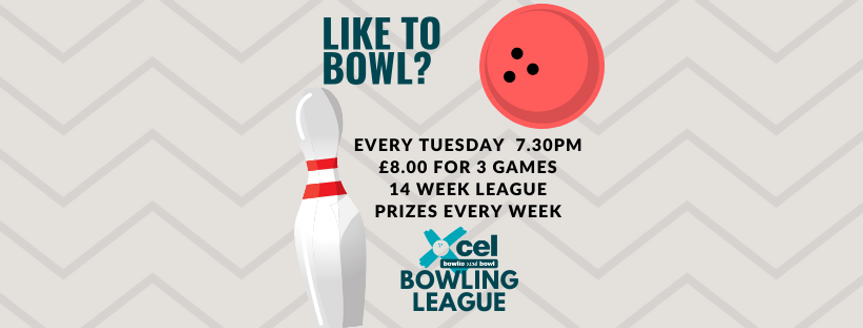 Xcel bowling league v2 - WEB.png
