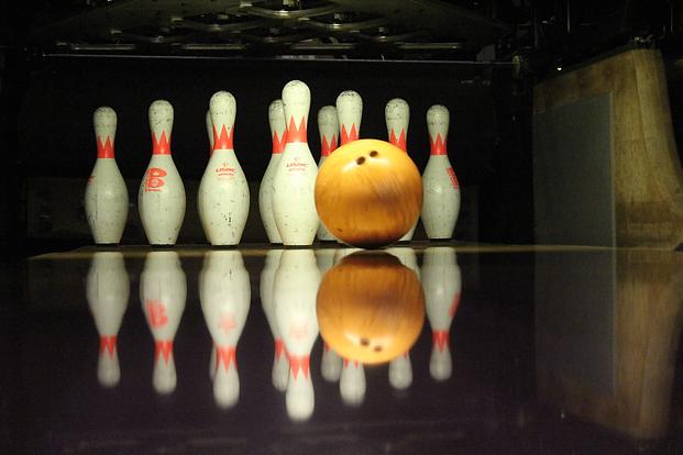 bowling (1).png