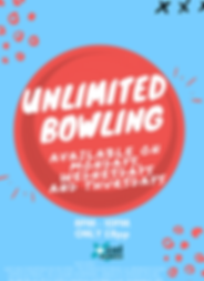 UNLIMITED BOWLING 2020 (1).png