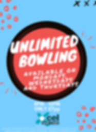UNLIMITED BOWLING 1 (2).png