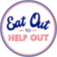 Logo_Eat-Out-to_Help-Out_English[1].png