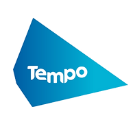 tempo-logo_edited.png
