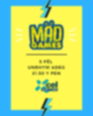 Mad games - V4.2 (1).png