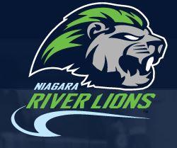 Niagara River Lions