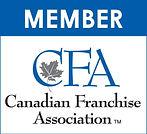 CFA Canadian Franchise Association
