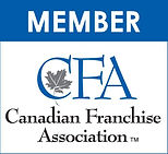 Canadian franchise opportunities