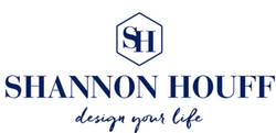 Shannon Houff Feature Piece