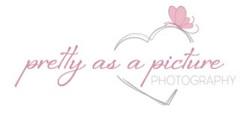 Pretty as a Picture