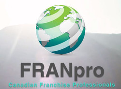 FranPro