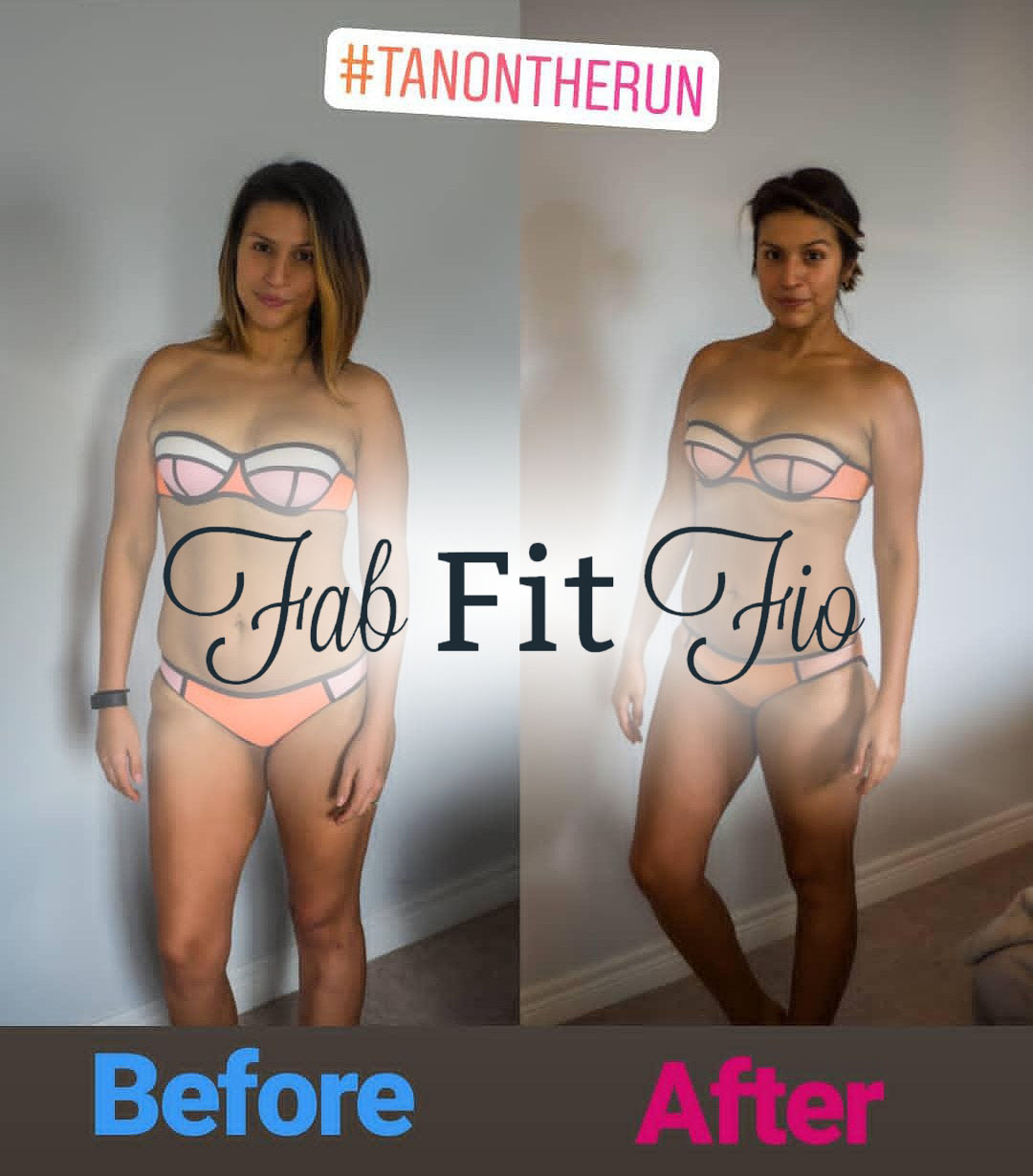 Fab Fit Fio