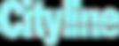 Cityline-Logo-894-X-506_edited_edited_ed