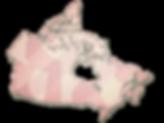 franchise opportunities Saskatchewan