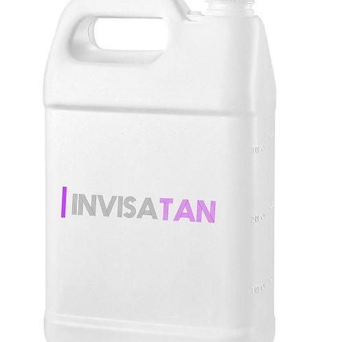 4 Litres/1 Gallon InvisaTan Solution