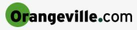 Orangeville.com