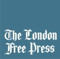 London Free Press Article