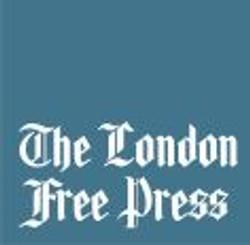 London Free Press Article