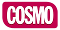 Cosmo TV