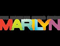 Marilyn+Denis.png