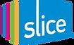 Slice Network