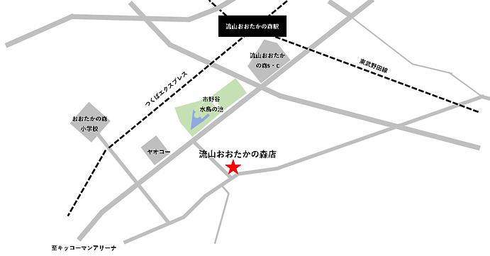流山地図.png