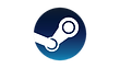 Steam_PNG.png