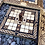Thumbnail: Tafl Arena - four hnefatafl game variants in an innovative stacked format