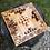 Thumbnail: Obelisk Pawns: Upgrade item for hnefatafl games w/ a modern look & feel