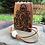 Thumbnail: Jorvik Pipes - an artistic functional replica of an ancient musical instrument