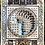 """Thumbnail: Stones - a """"Wheel of Time"""" thematic version of ancient Chinese Go"""