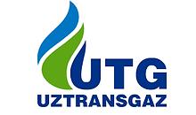 UzTransgaz.png