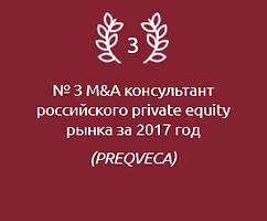 Лучший инвестиционный консультант инвестиционных фондов