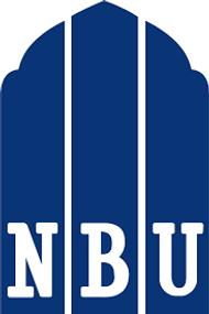 NBU.png