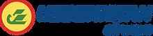 1280px-Uzbekistan_Airways_logo.svg.png