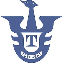 Toshshaxartrans.png