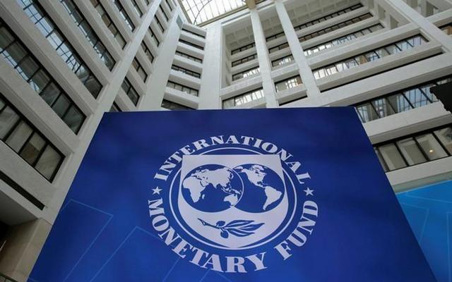 IMF statement on reforms in Uzbekistan