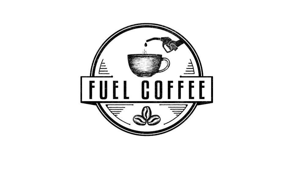 FUEL-COFFEE%252520(1)_edited_edited_edited.jpg
