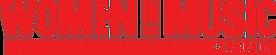 WIM_CDA_Logo_Horizontal-3c9ff91e.webp