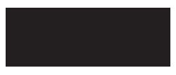 bccma-logo-web.png