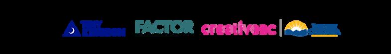 wimbc funding logos colour copy.png