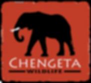 Transparent Chengeta Logo.png