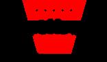 logo-optibelt.png