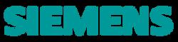 Siemens-logo.svg