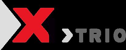 X1-TRIO_logo.png