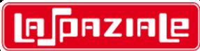 logo_laspaziale.png