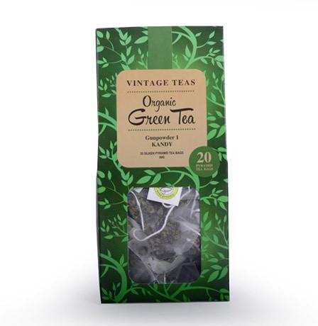 organic-green-tea_738877960.jpg