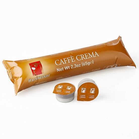 CAPSULES EPICA CAFFE CREME