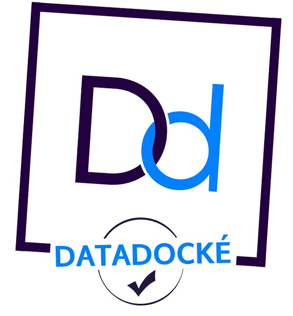 Picto_datadocke_edited.jpg